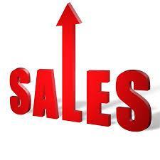 Xử lý từ chối trong bán hàng