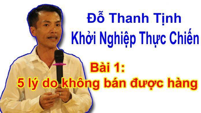 nguyen-nhan-khong-ban-duoc-hang