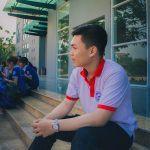 Marketing Online Nguyễn Thanh Tuấn