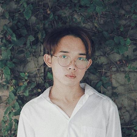 Trương Văn Phúc