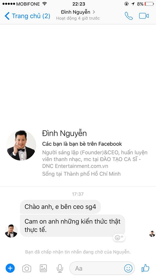 do thanh tinh day khoi nghiep 2
