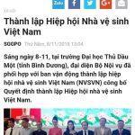 hoi-nha-ve-sinh-VIET-NAM