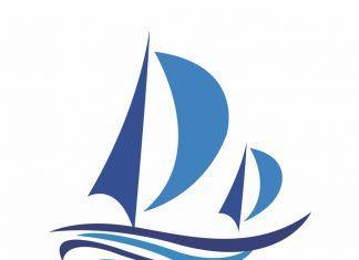 logo tứ hưng