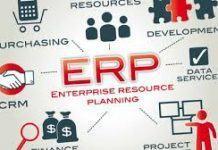 ERP là gì