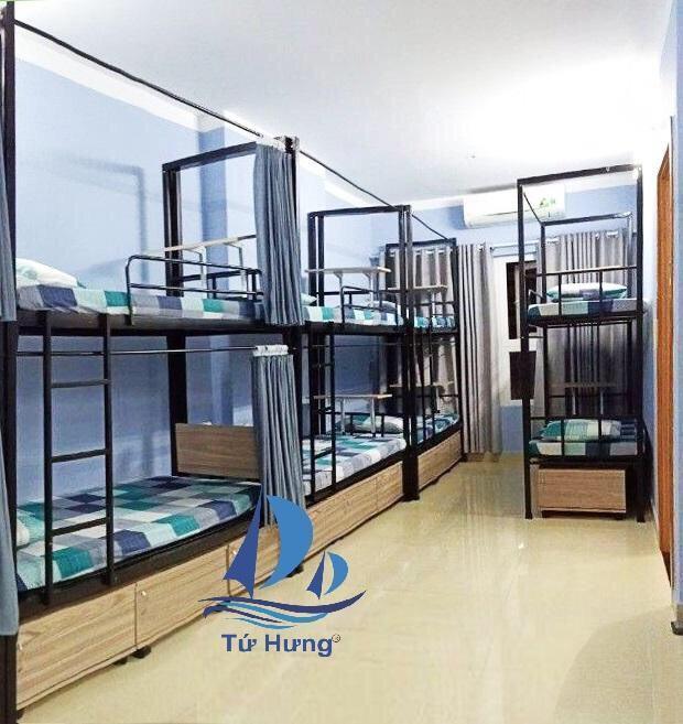 giuong-tang-sat-5in1