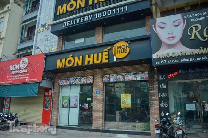 tai-sao-mon-hue-dong-cua
