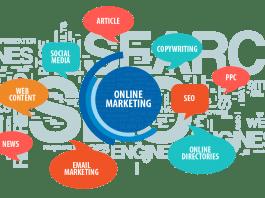 Giai Phap Marketing Online Hieu Qua 2020