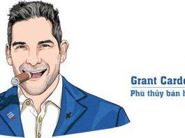 Phu Thuy Ban Hang Grand Cardone