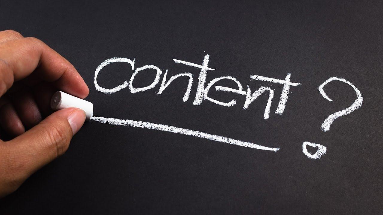 5 bước viết bài bán hàng chuẩn SEO trên mạng xã hội - Đỗ Thanh Tịnh