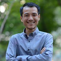 Đỗ Thanh Tịnh