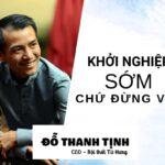 Do Thanh Tinh