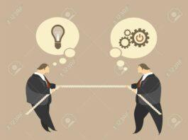 Phân tích đối thủ cạnh tranh giúp DN kinh doanh thành công hơn